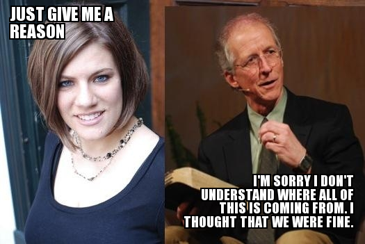 Rachel held evans view on homosexuality in japan