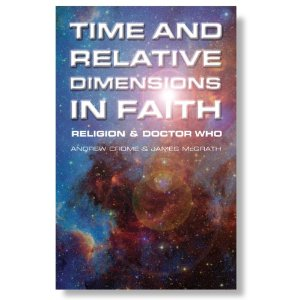 relative-dimensions